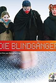 Blindgänger (2004) Poster - Movie Forum, Cast, Reviews