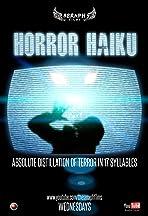 Horror Haiku