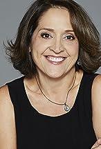 Elena Campbell-Martinez's primary photo