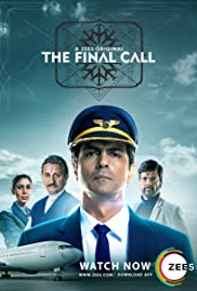 The Final Call (Season 01)