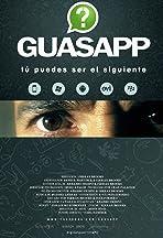 Guasapp