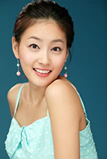 Jin-hee Park Picture