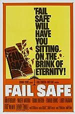 Fail Safe(1965)