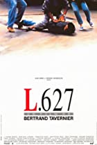Image of L.627