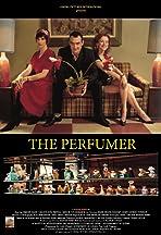 The Perfumer