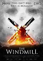 The Windmill(2016)