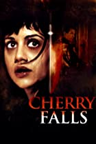 Image of Cherry Falls