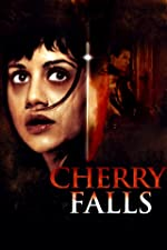 Cherry Falls(2000)