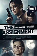 The Assignment(2017)