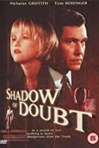 Image of Shadow of Doubt