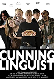 Cunning Linguist Poster