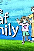 Image of The Deaf Family