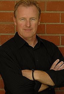 Richard Burden Picture