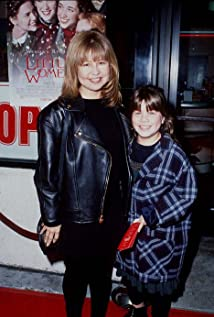Pia Zadora New Picture - Celebrity Forum, News, Rumors, Gossip