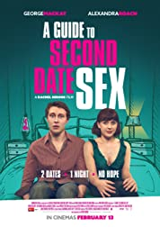 A Guide to Second Date Sex poster