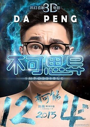 Nonton Impossible (2015) Film Subtitle Indonesia Streaming Movie Download