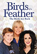 Primary image for Birds of a Feather