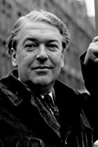 Image of Kingsley Amis