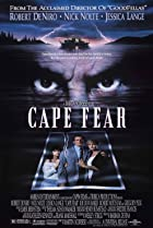 Image of Cape Fear