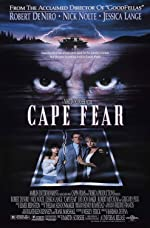 Cape Fear(1991)