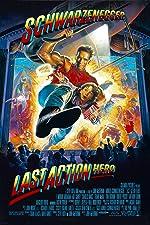 Last Action Hero(1993)