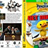 The Penguins of Madagascar - Operation: Get Ducky (2010)