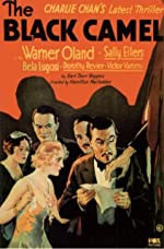 The Black Camel(1931)