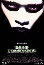 Dead Presidents(1995)