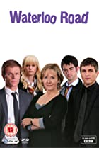 Image of Waterloo Road