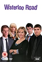 Primary image for Waterloo Road