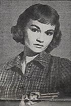 Image of Gloria Talbott