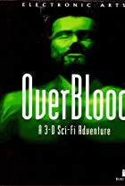 Image of OverBlood