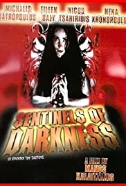 Sentinels of Darkness Poster