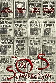 Summer of Sam(1999) Poster - Movie Forum, Cast, Reviews