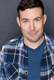 Joshua Koopman Picture