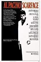 Image of Scarface
