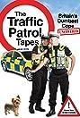 The Traffic Patrol Tapes