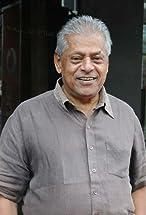 Delhi Ganesh's primary photo