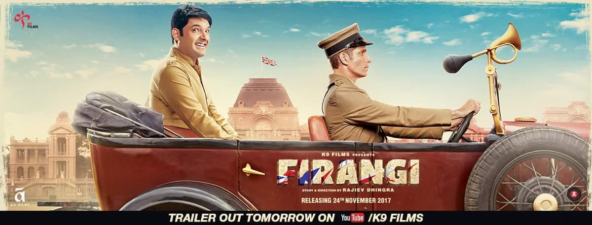 Frangi Movie Free Download HD
