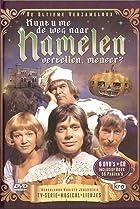 Image of Kunt u mij de weg naar Hamelen vertellen, mijnheer?