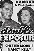 Image of Double Exposure