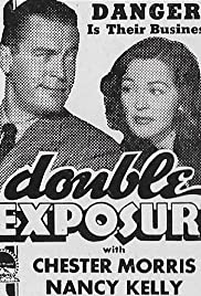 Double Exposure (1944)