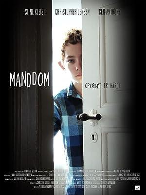 Manddom 2012 10