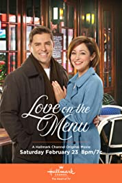 Love on the Menu (2019)