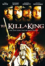 Primary image for To Kill a King
