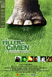 Filler ve Çimen (2000) Poster - Movie Forum, Cast, Reviews