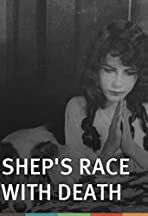 Shep's Race with Death