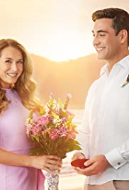 Watch Destination Wedding on Showbox Online