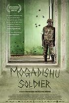 Image of Mogadishu Soldier