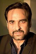 Image of Pankaj Tripathi